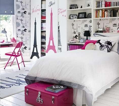 Ideas Para El Gran Desafío De Decorar Un Dormitorio Para