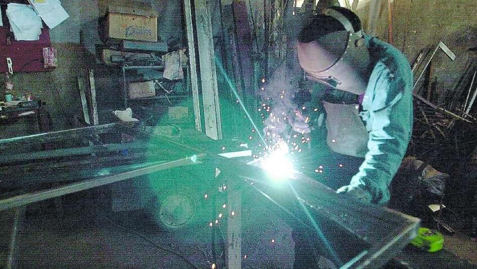 El PIB creció 4,2% interanual en el tercer trimestre