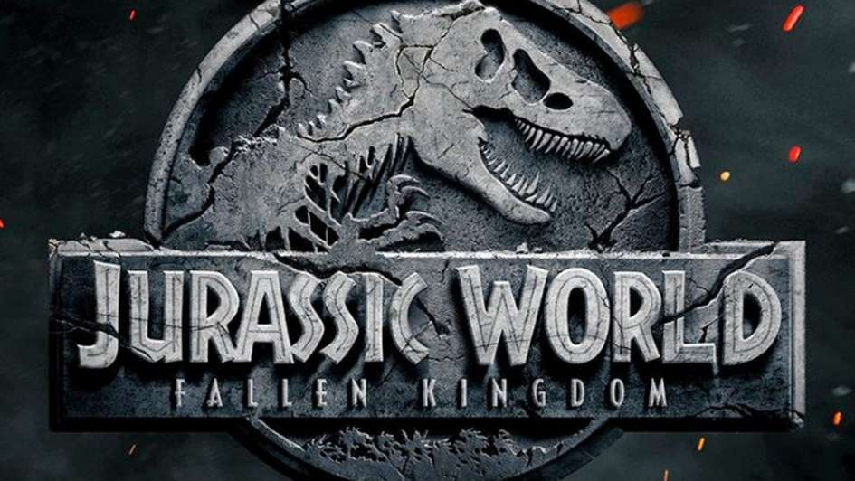 Jurassic World: Fallen Kingdom nos presenta su primer material en video