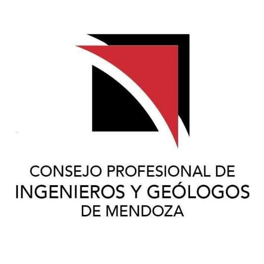 El Consejo Profesional de Ingenieros y Geólogos  y la Industria de la Construcción