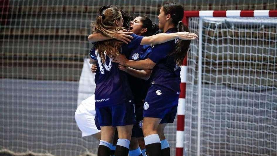 Por la Gloria: la mendocina Banini llevó a la Argentina a la gran final del Mundial