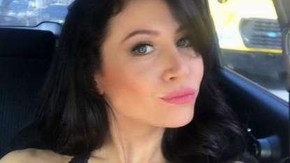 El debut de Adabel Guerrero como cantante