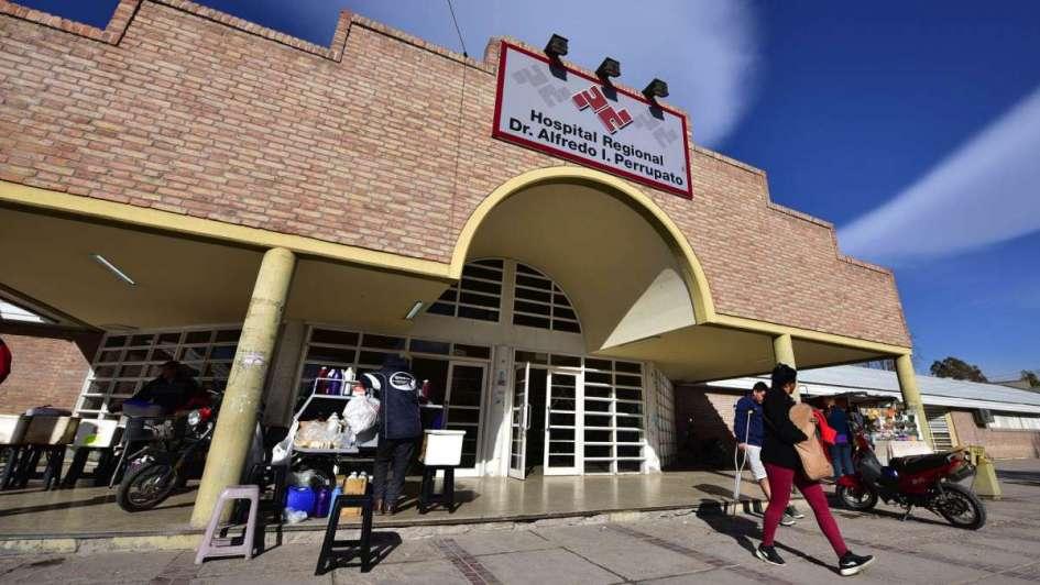 Dramático: un chico de 16 años murió baleado en un cumpleaños en San Martín