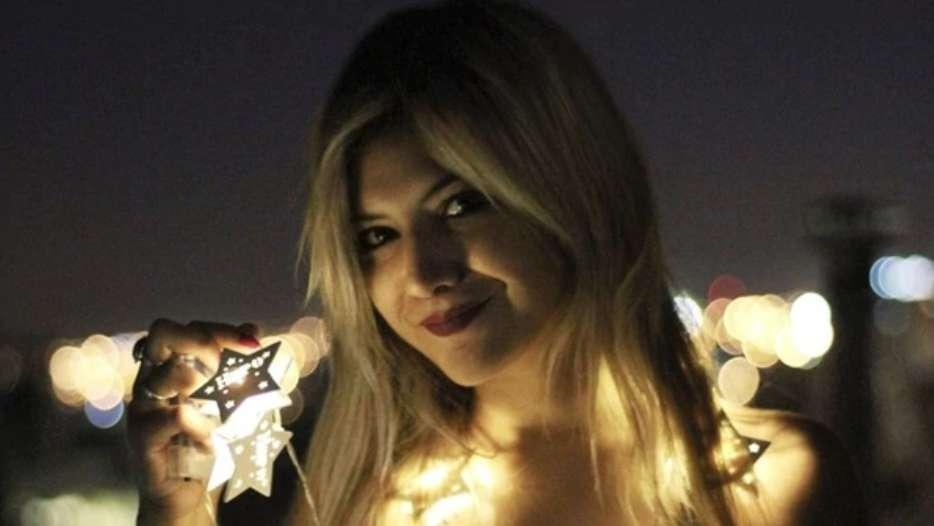 Quién es la Brenda Barattini, la joven que le cortó los genitales a su amante