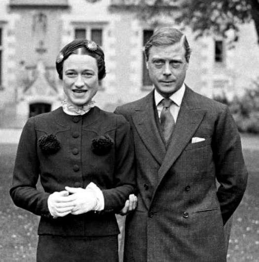 Ya hay fecha para la boda del príncipe Harry y Meghan