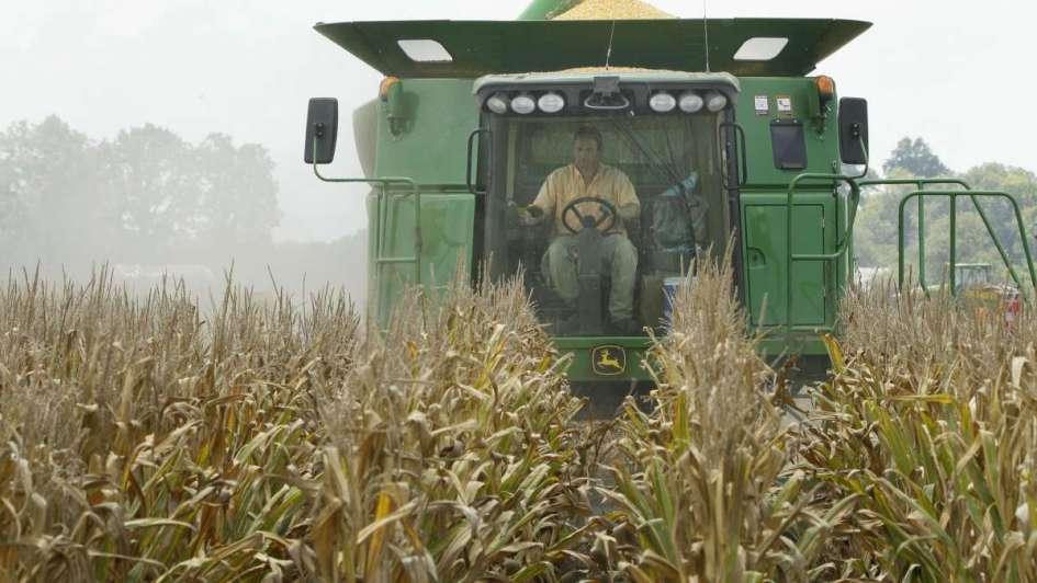 Las 10 propuestas de trabajo que Coninagro le presentó al ministro de Agroindustria
