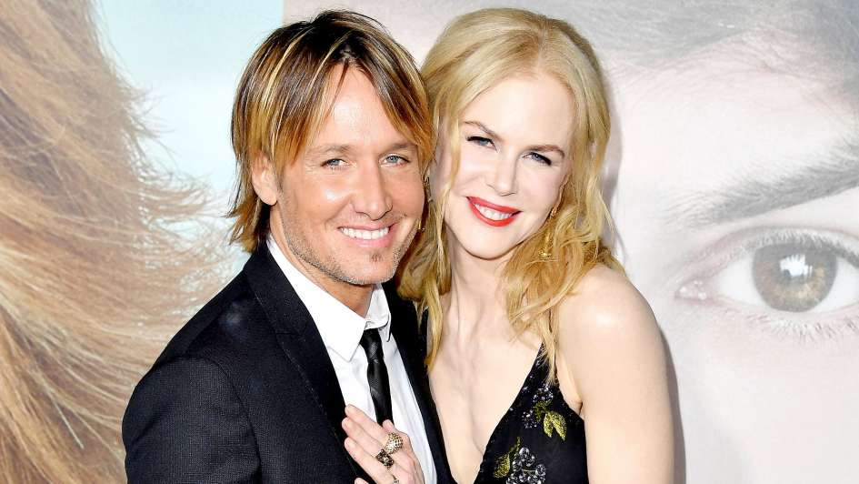 El millonario regalo que Nicole Kidman recibió de su marido