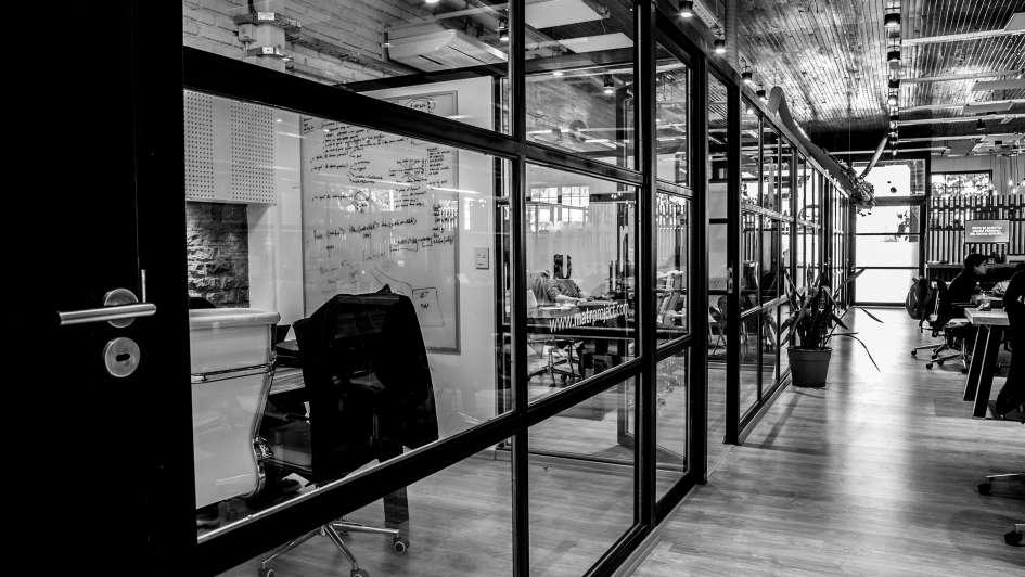 Qué buscan los millenials a la hora de diseñar sus espacios