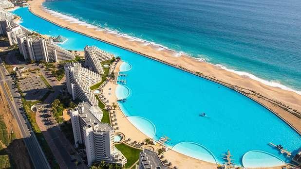 Chile: 7 playas imperdibles ¿Ya las visitaste?