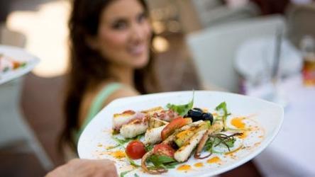 Comer como local, de viaje: sí se puede