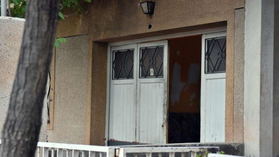 Le dieron prisión domiciliaria a la joven acusada de matar a su marido en Guaymallén