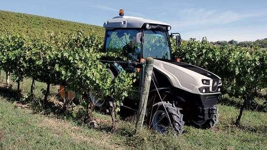 Productores vitivinícolas alarmados por el aumento de combustible