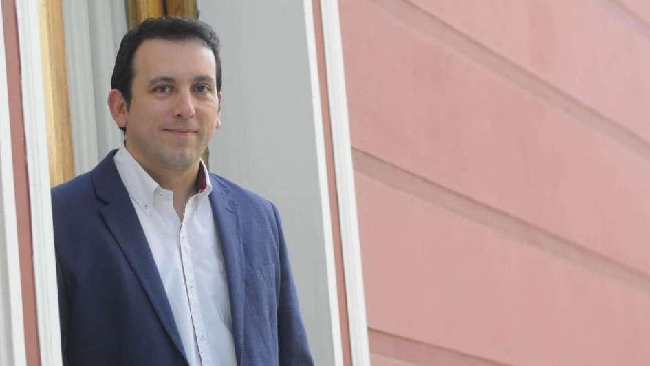 Godoy Cruz también entregará un bono de $5.000 a los empleados municipales