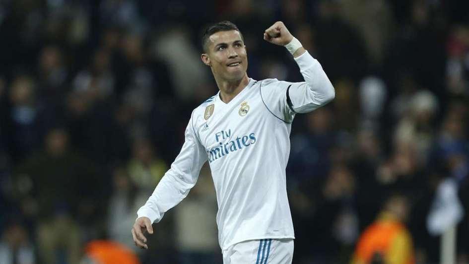 Champions: Real Madrid venció al Dortmund y clasificó segundo en su grupo
