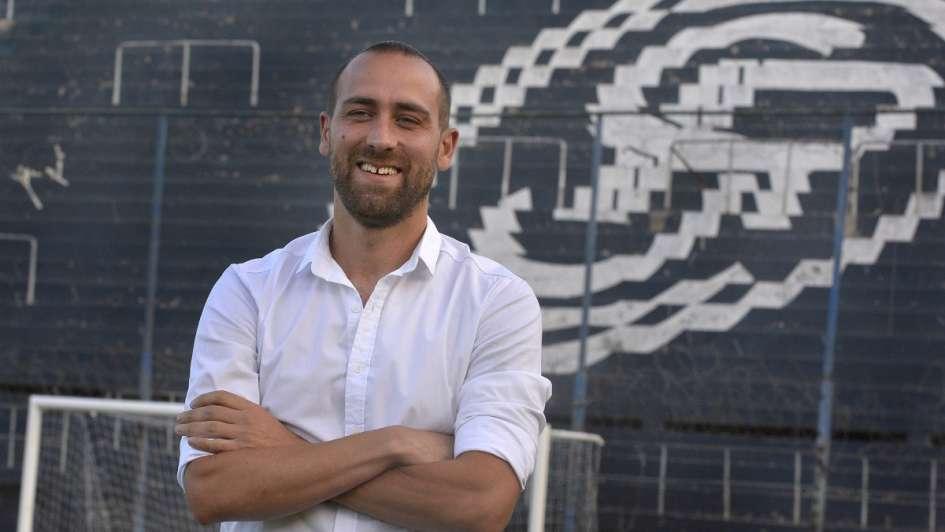 Lepra: De Muner busca el mejor equipo para cerrar el año con una sonrisa
