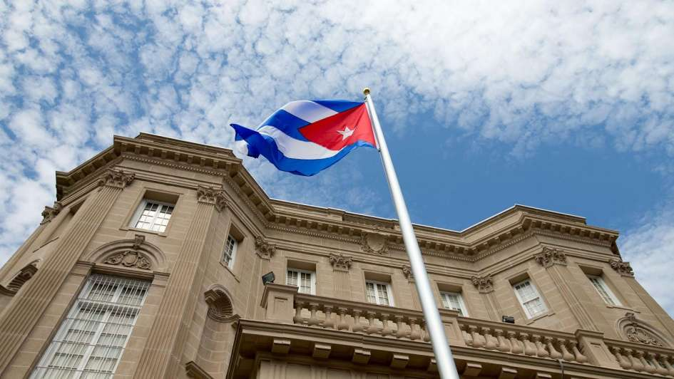Víctimas de los ataques sónicos en Cuba tendrían anormalidades en lo profundo del cerebro