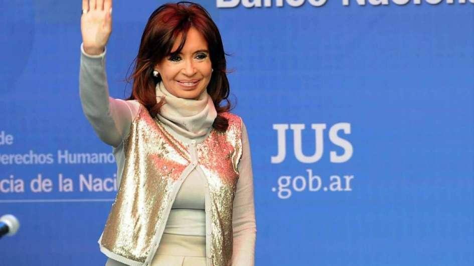 Senado: Pichetto armó un interbloque del PJ y dejó afuera a Cristina