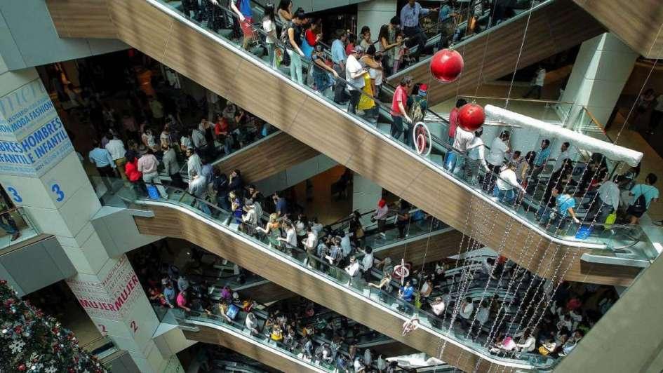 Qué conviene comprar en Chile este fin de semana largo