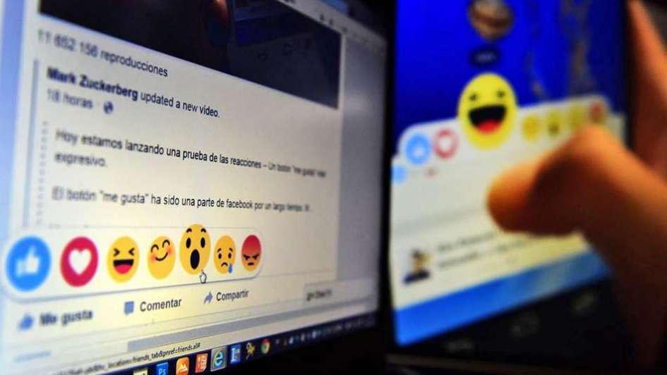El Día de la Mujer fue el tema más discutido del año entre los argentinos en Facebook
