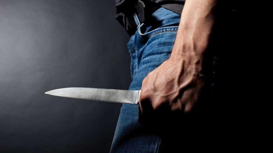 Perfil psicológico: ¿Por qué un hombre apuñala a tres mujeres?