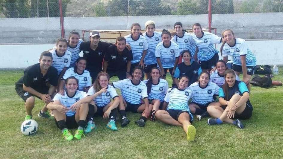 Torneo Nacional de Selecciones: Mendoza venció a San Juan y está en la final