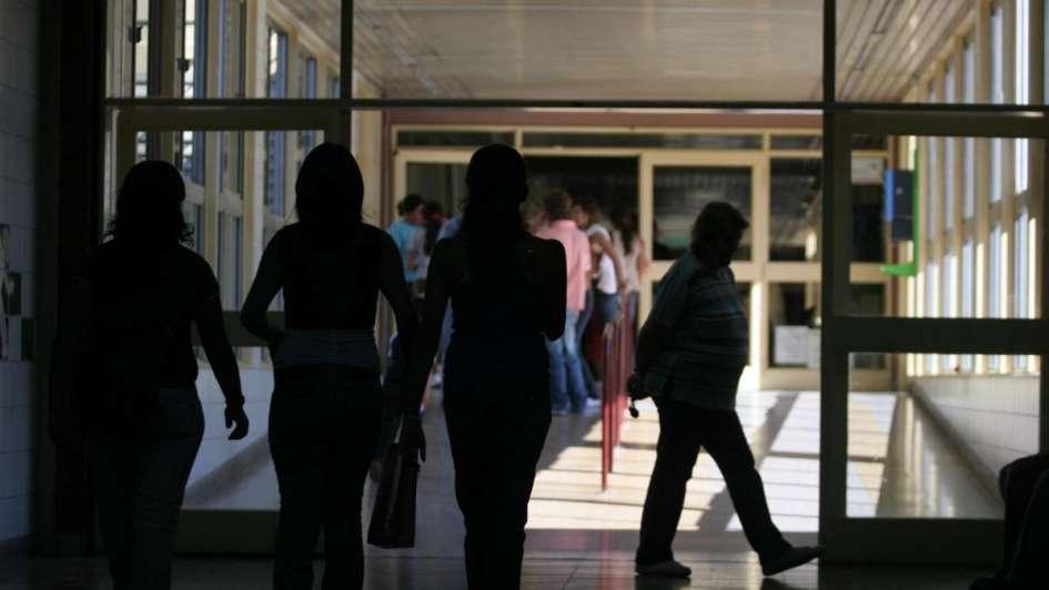Una mujer denunció que su ex pareja abusó de su hija de 9 años en Lavalle