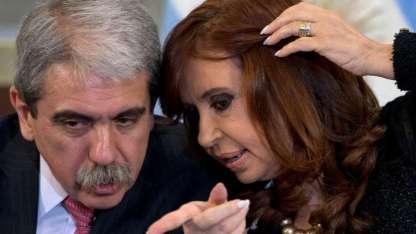 El ex jefe de gabinete de CFK dijo que la investigación contra la ex presidenta es una