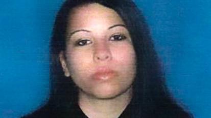 Secuestraron, violaron y descuartizaron viva a una adolescente: prisión perpetua