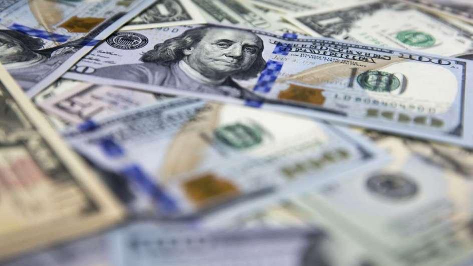 Inflación sube a 6.63% en noviembre