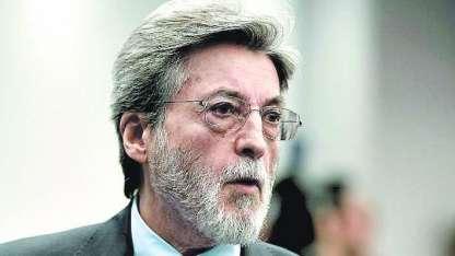 El titular de AFIP, Alberto Abad, publicó los cambios.