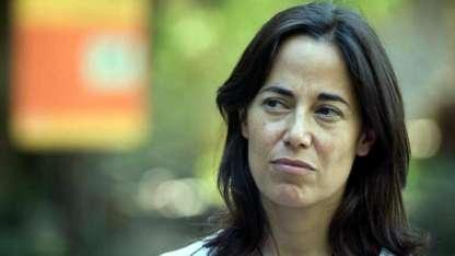 La denuncia impulsada desde el Gobierno se volvió contra Mariana Caram.