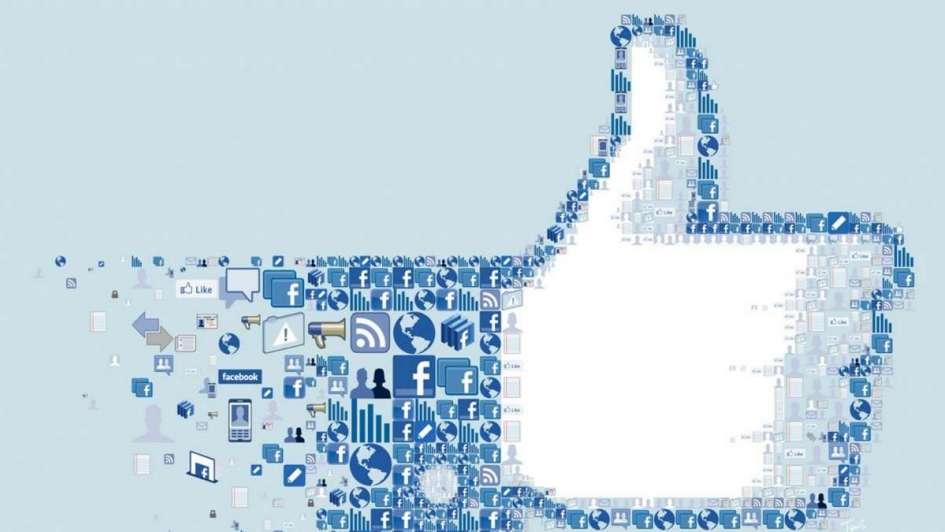 """Facebook ya no quiere publicaciones que te obliguen a comentar o poner """"Me gusta"""""""