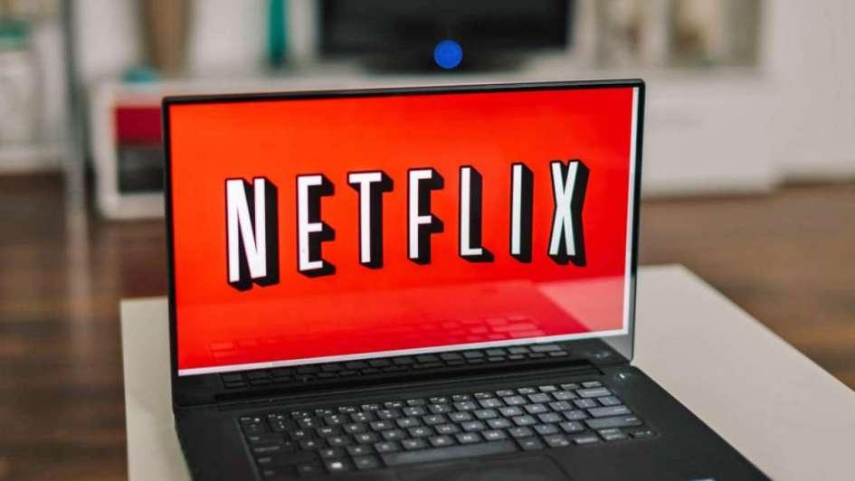 Netflix aconseja cómo obtener mejor calidad y sorprende con una de sus recomendaciones