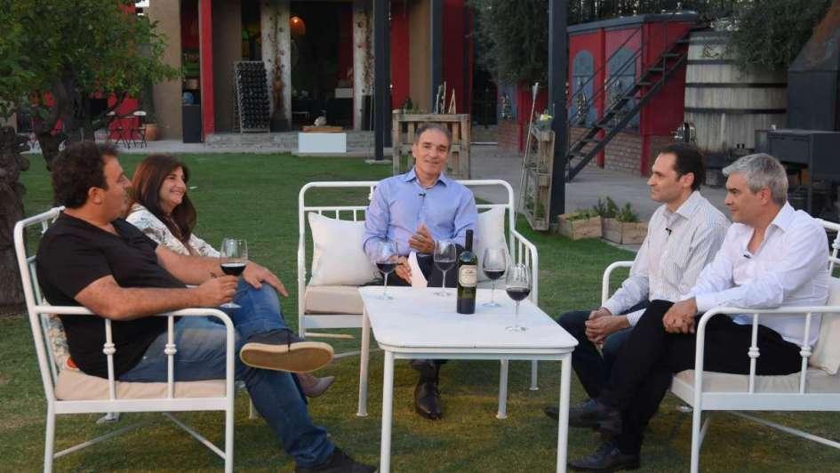 El turismo y su impacto en Mendoza: mirá el video completo del nuevo debate