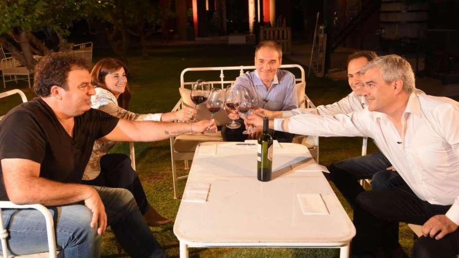 Vivir del turismo, feriados e industria: Mendoza y los desafíos de crecer como atractivo