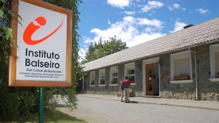 Un proyecto que se desarrolla en Mendoza entró en el top 10 de logros científicos de 2017
