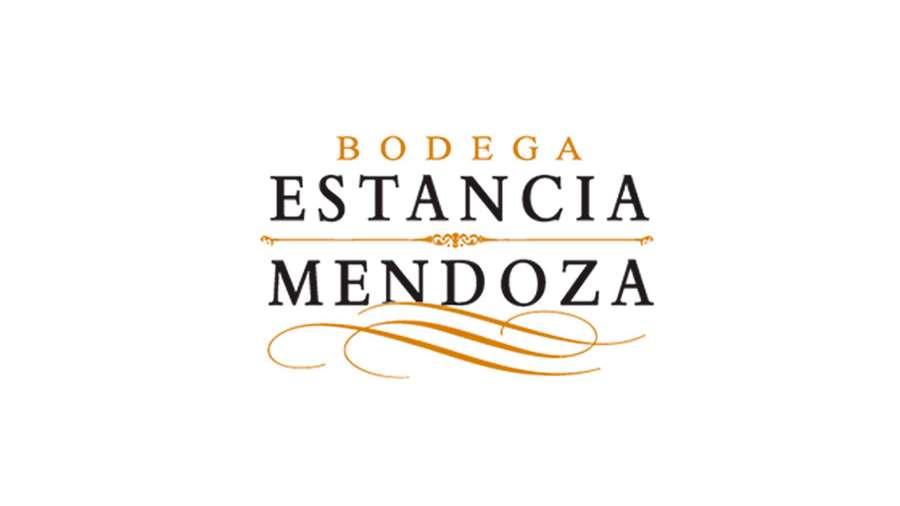 Estancia Mendoza: mejor Licencia Innovadora en Argentina por su asociación con el FC Barc