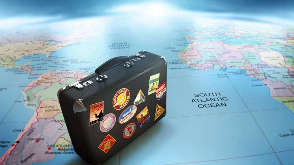 ¿Qué hacer ante una emergencia quirúrgica en el extranjero?