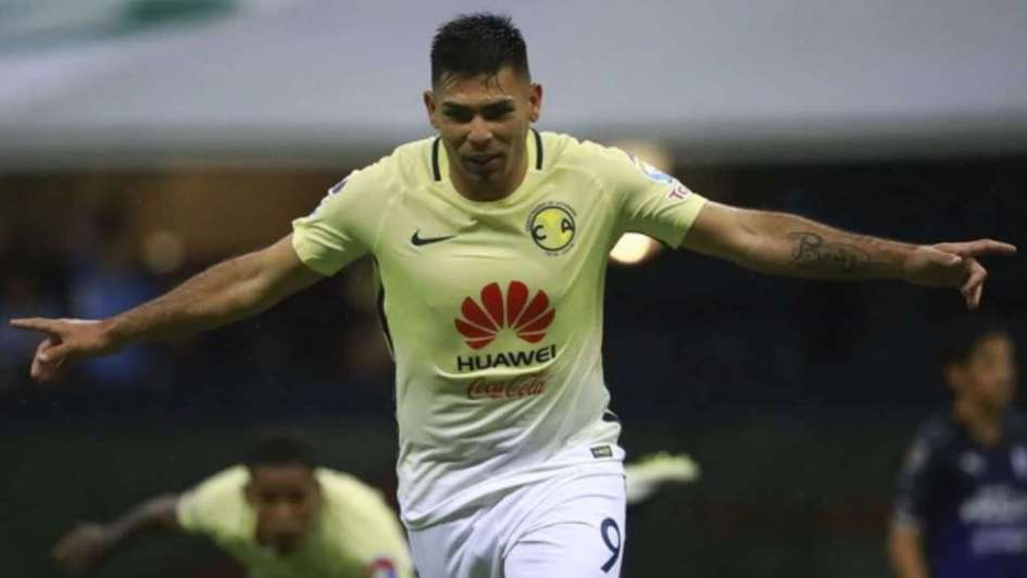 Independiente abrochó un nuevo refuerzo