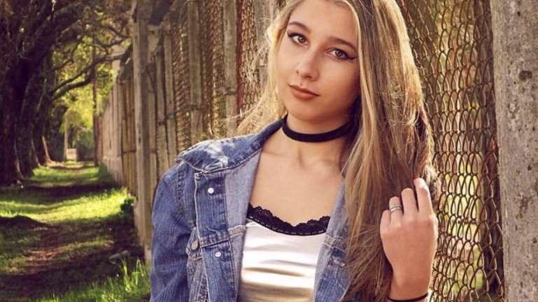 Conmoción en Entre Ríos: la hija de 20 años de un policía confesó que mató a su ex