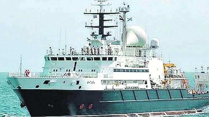 Submarino: familiares reclaman por el retiro de ayuda de EE.UU