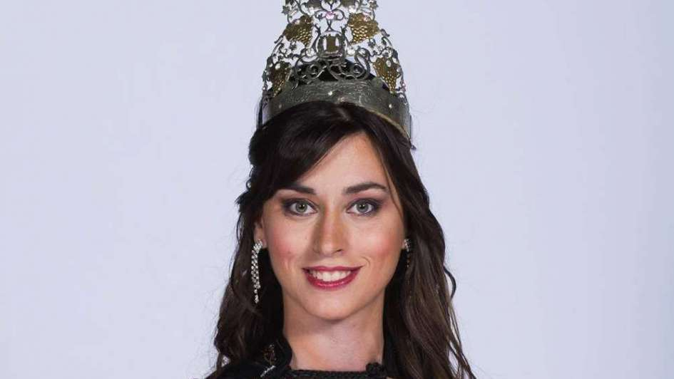Este sábado Santa Rosa elige a su reina, anticipate y votá acá a tu favorita