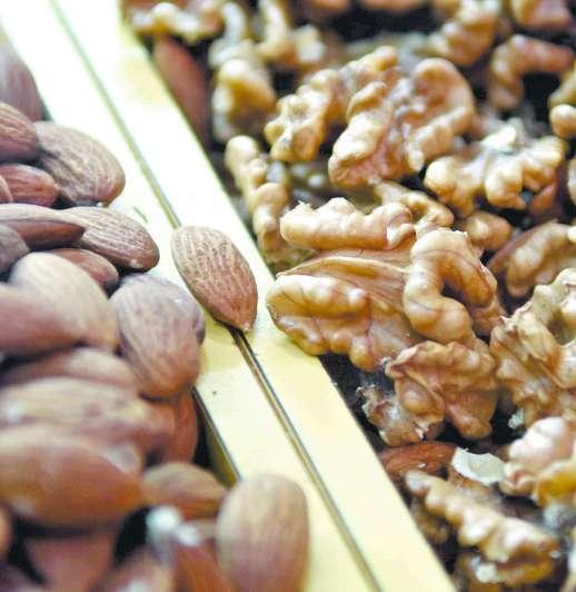 Con una demanda en ascenso, el sector se expande en Mendoza