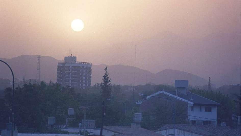 Más de 100.000 hectáreas arrasadas por el fuego — Drama en Alvear