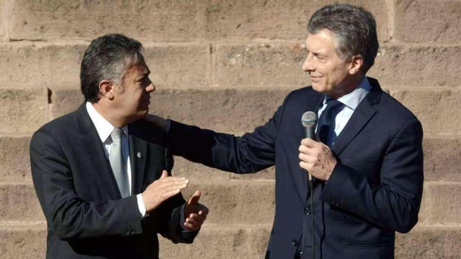 Macri alarga sus vacaciones en el sur