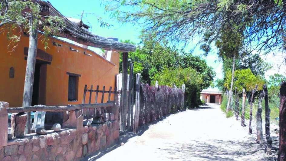 Tucumán y Salta: valles, cortes y quebradas