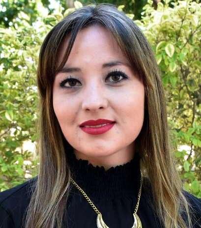 Santa Rosa elige hoy a su Reina entre ocho candidatas