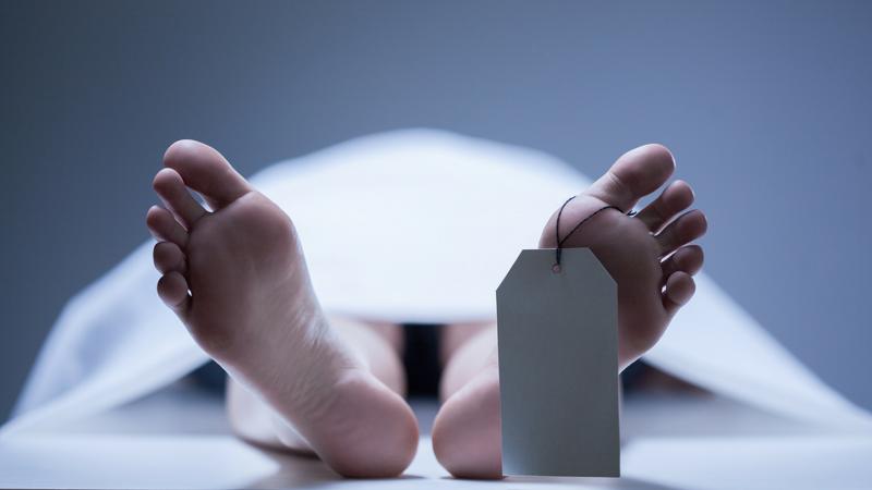 Conmoción en España: lo dieron por muerto pero se despertó antes de la autopsia