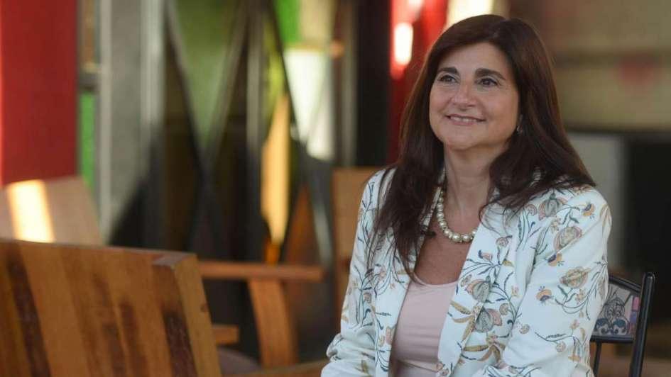 ¿Cuáles son las tres propuestas imperdibles para disfrutar en Mendoza?