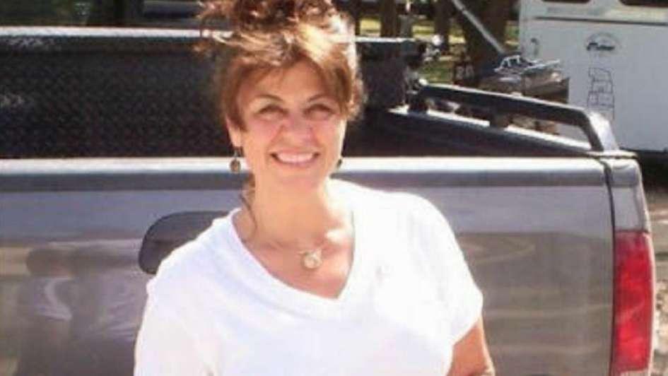 Una mujer murió tras consumir ostras crudas infectadas con bacterias 'carnívoras